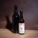 bière-ambrée-damoiselle
