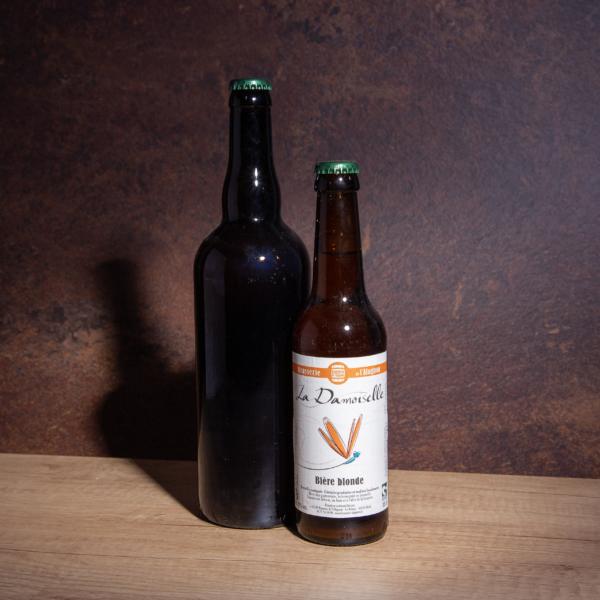 bière-blonde-damoiselle
