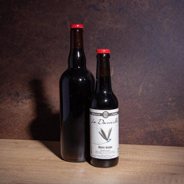bière-brune