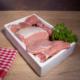 caissette-porc