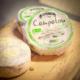 campalou-fromage-bio