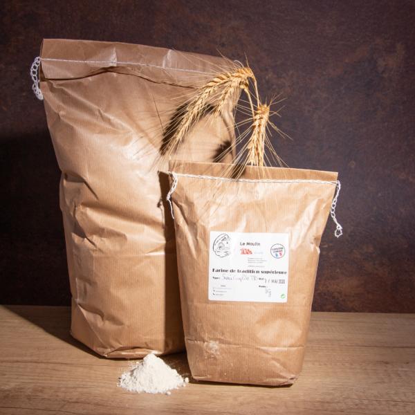 farine-semi-complète