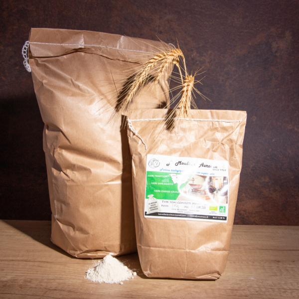 farine-semi-complète-bio