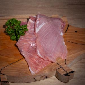 grillades-porc
