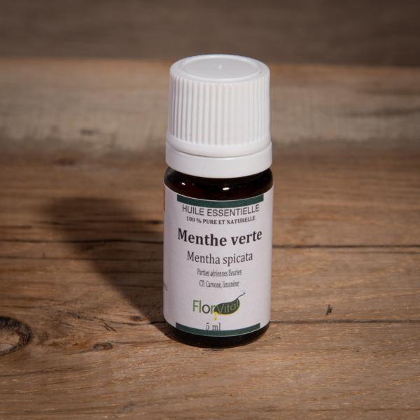 huile-essentielle-menthe-verte