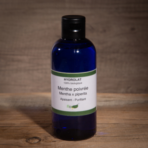 hydrolat-menthe-poivrée