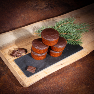 nonettes-chocolat
