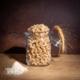 pâtes-torsées-bio