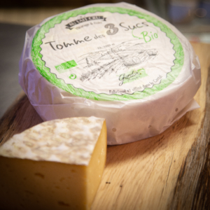 tomme-3sucs-fromage-bio