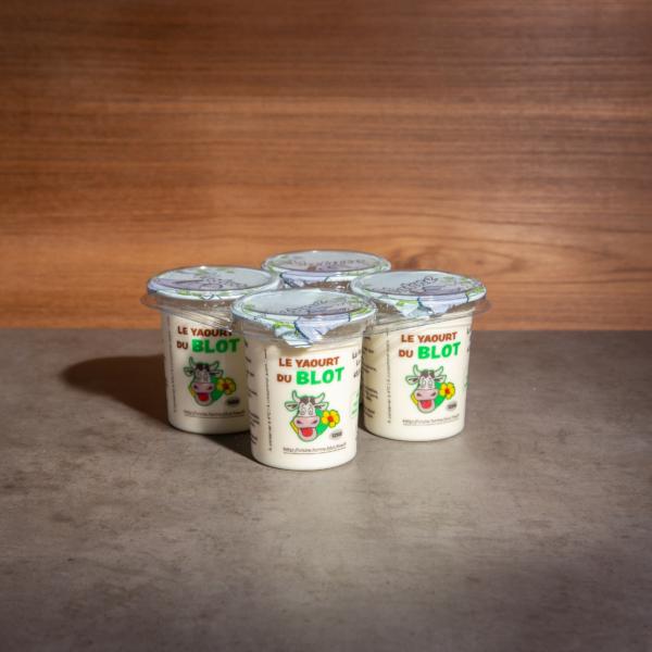 yaourts-nature