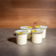 petits-yaourts