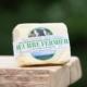 beurre-fermier-auvergne