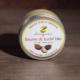 beurre-karite-bio