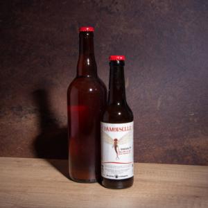 bière-éphémère-ipa