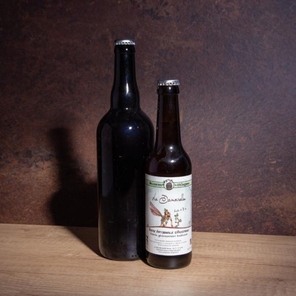 bière-7