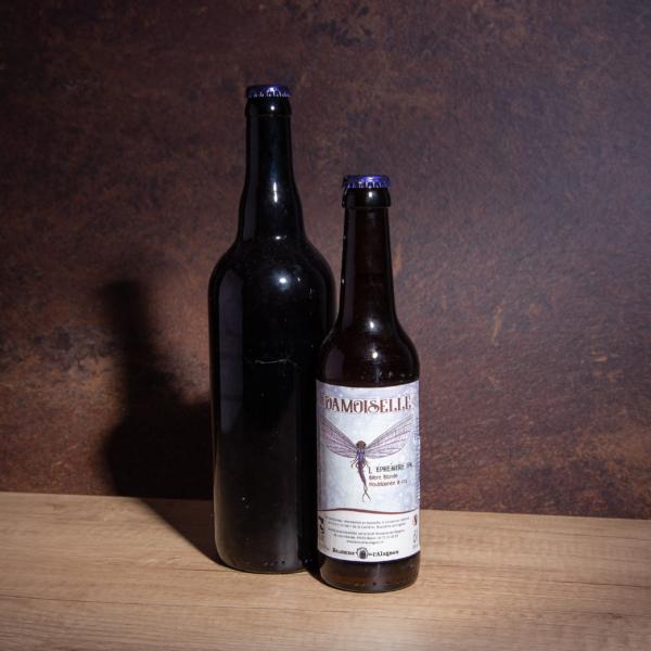 bière-blonde-éphémère