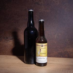 bière-blonde-tricheuse