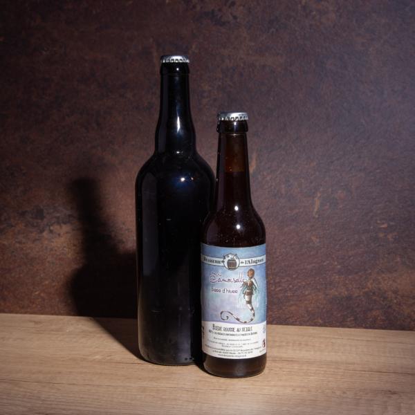 bière-hiver