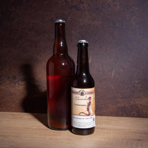 bière-rousse-patrone