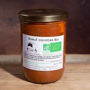 boeuf-carottes-bio
