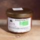 bolognaise-bio-auvergne