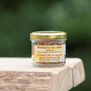 bonbon-miel-propolis-auvergne