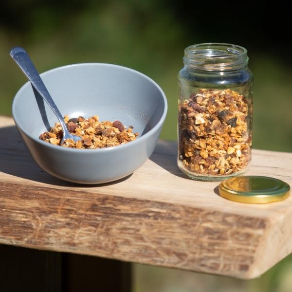 cereales-miel-chocolat-auvergne
