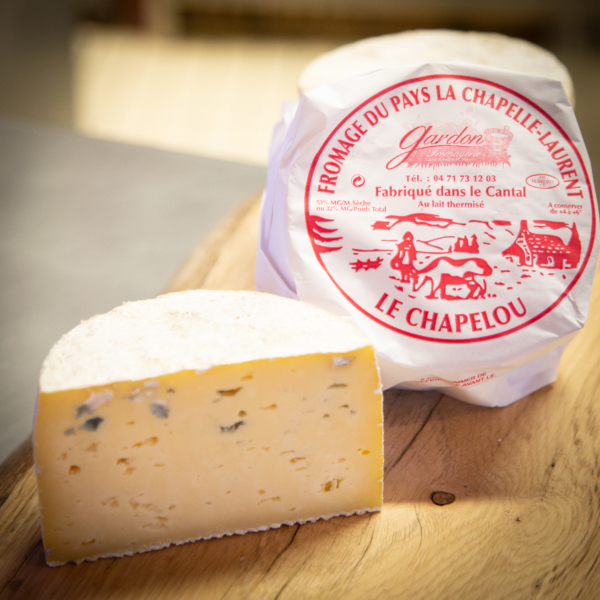 chapelour-fromage-pays