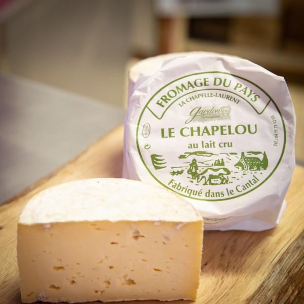 chapelou-fromage-lait-cru