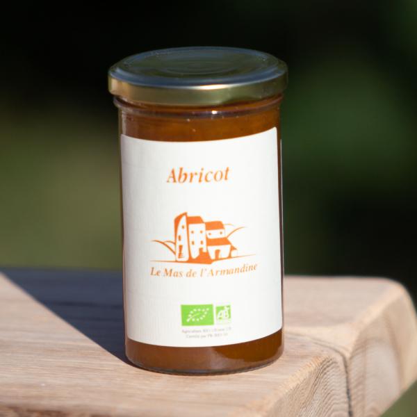 confiture-abricot-bio