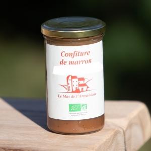 creme-marron-bio-auvergne
