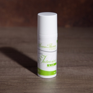 creme-nuit-intensive-aroma-thermes