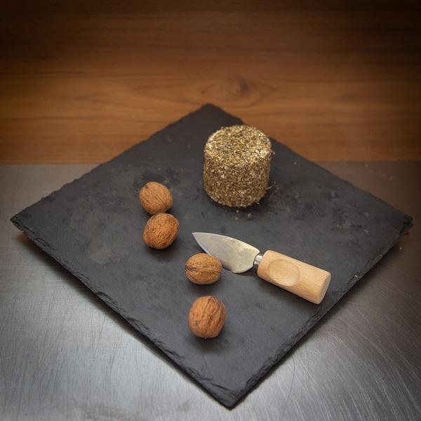crottin-chevre-provençale-auvergne