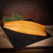 filet-truite-fumé-auvergne
