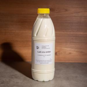 lait-entier