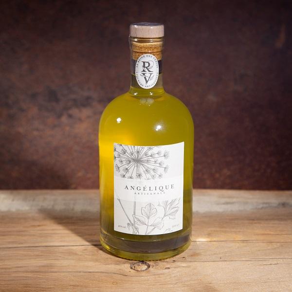 liqueur-angelique-artisanale-auvergne