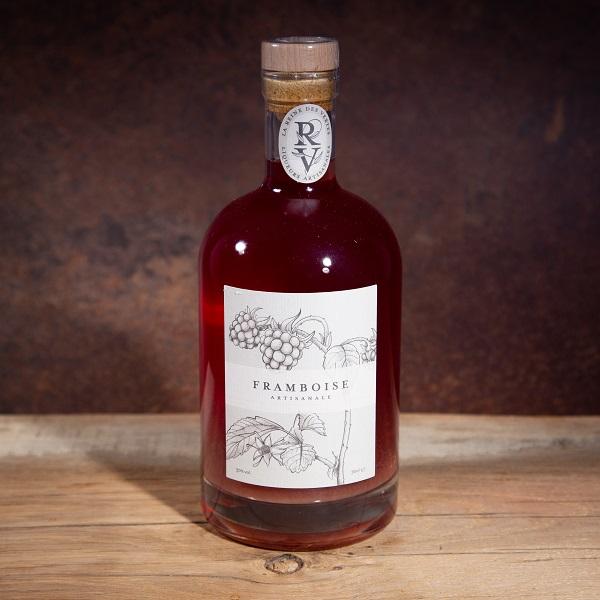 liqueur-framboise-artisanale-auvergne
