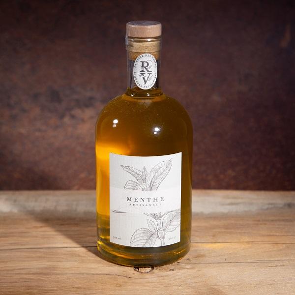 liqueur-menthe-artisanale-auvergne