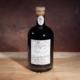 liqueur-myrtilles-artisanale-auvergne