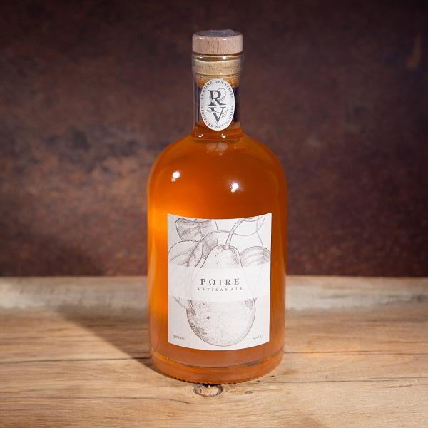 liqueur-poire-artisanale-auvergne
