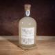 liqueur-prunelle-artisanale-auvergne