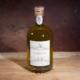 liqueur-verveine-artisanale-auvergne