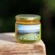 miel-acacia-auvergne