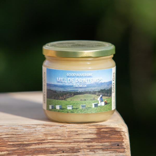 miel-primptemps-auvergne