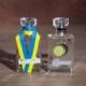 parfum-ambiance-haute-loire