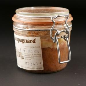 pate-foie-campagnard