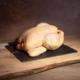 poulet-fermier-bio-auvergne