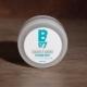 savon-barbe-b07