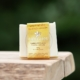savon-cire-huiles-essentielles-auvergne
