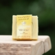 savon-cire-miel-auvergne